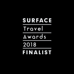 news_surfacetravelawards2018