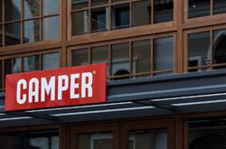 interior_retail_camperfidenza_2018_destacada