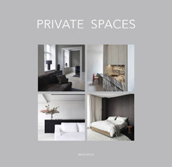 publications_book_privatespaces_betaplus_2018