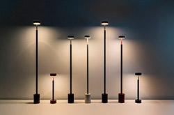 industril_lighting_peak_destacada