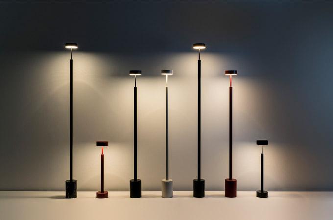 industril_lighting_peak_destacada_2