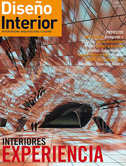 publications_press_disenointerior_camper_2018