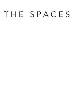 publication_thespaces_conventcarmen_2018