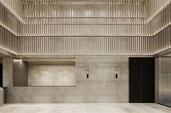 currently-sarrià-forum-showroom-thumbnail_2
