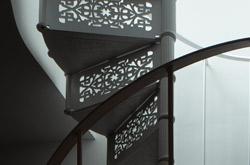 interior_housing_ana_apartment_destacada_3