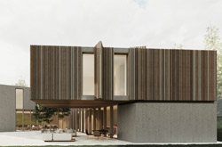 currently-house-in-sant-cugat-thumbnail