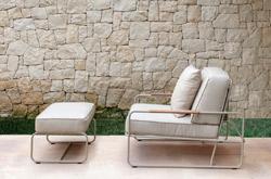industrial_seating_point_sir_2019_destacada_3