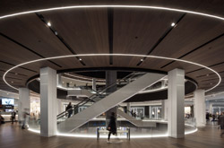 interior_retail_diagonalmar_2019_destacada