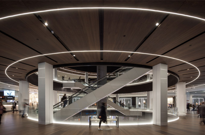 interior_retail_diagonalmar_2019_destacada_2