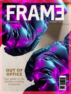 publication_press_frame_avianca_2019_cover