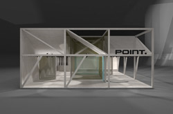 currently_point_salone_international_del_mobile_milan