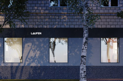 currently_showroom_laufen_moscow_2019_cover