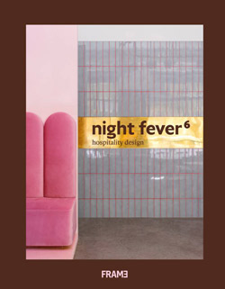 night-fever-6