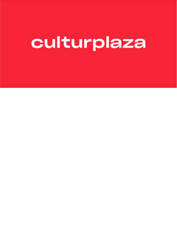 publications_press_culturplaza_entrevista