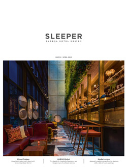 sleeper_cover
