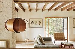 interior_housing_pina_house_destacada_