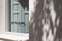 interior_showroom_strugalgallery_b_destacada_1