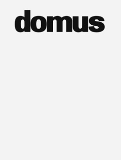 publications_press_domus_r_apartment_2019