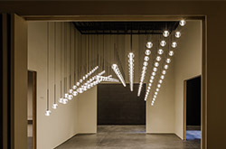 interior_showroom_vibia_destacada_b_1